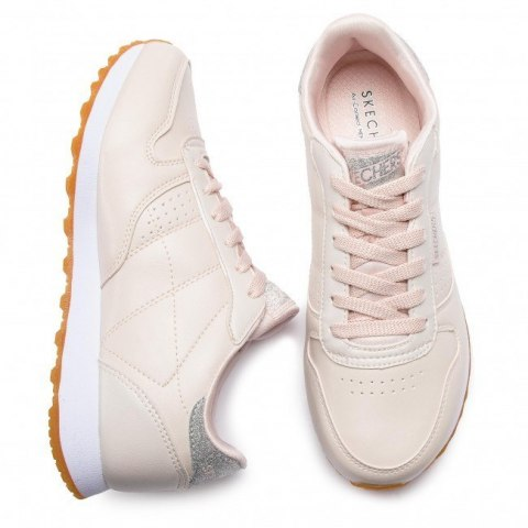 Buty sneakers Skechers OG 85 Old School Cool 699 LTPK